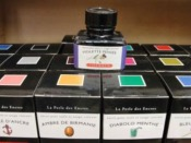 Herbin ink 30ml