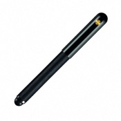 Stylo plume Contract classic Black Edition